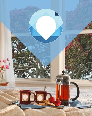 Bed and Breakfast Booking Software